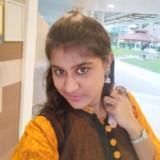 raji_ashok
