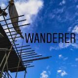 real.wanderer