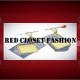 redclosetfashion