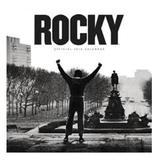 rocky_bc