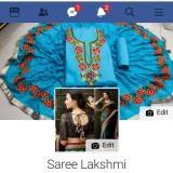 sareelakshmi