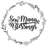 sew.many.blessings