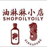 shopoilyoily