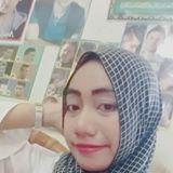 silvia_zahra