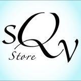 sqv_store