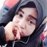 suharjizah_olshop