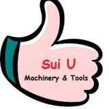 suiumachinery