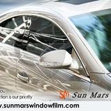 sun_mars