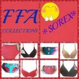 tania_ffa.colletion
