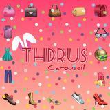 thdrus