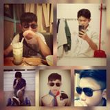 timho1206