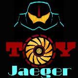 toyjaeger