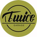 twicegarage