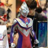 ultraman_hk2018