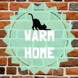 warmhomehk