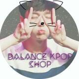 balancekpopshop