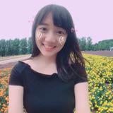 yuuuu_61