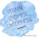 yuyung.shoppie