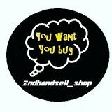 2ndhandsell_shop