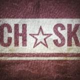 _chsk_