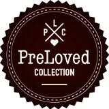 _prelovedcollection