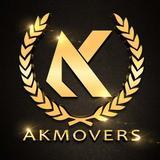 akmovers_malaysia