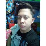 eljay.alegre2917