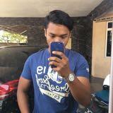faiz_nazam97