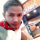 haidil_adha26