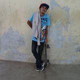 henry07070