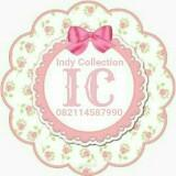 indyra_collection