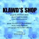 klawd.shop