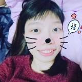 little_bubu