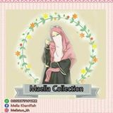 maella_colection1