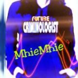 mhie_mhie