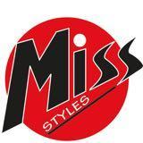 missstyles