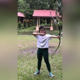 ms_eyya