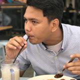 muhammad_fadhli