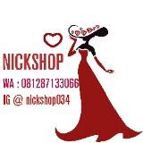 nickshop034