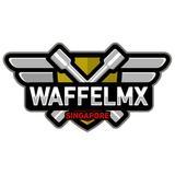 waffelmx