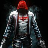 red_hood7