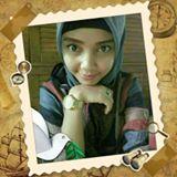 rulye