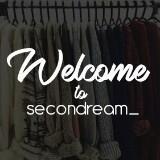 secondream.id