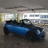 singaporescrapcar1