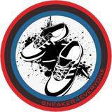 sneaker4everyone
