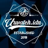urwatch.idn