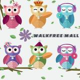 walkfree