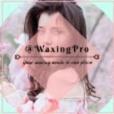 waxingpro