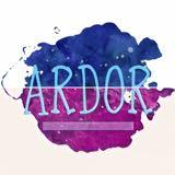 ardor_procurement