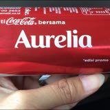 aurelianiby